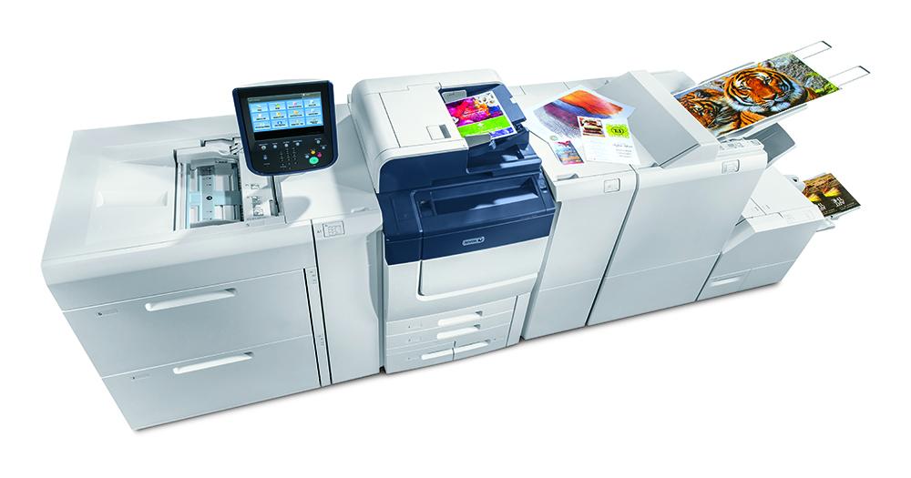 B&D Servizi stampanti roma